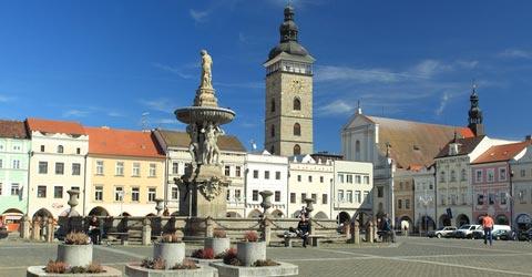 Kurz SEO a UX 18.11. - České Budějovice