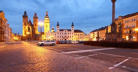 Kurz SEO a UX 29.10. - Hradec Králové