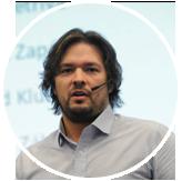 Jan Kvasnička, UX designér