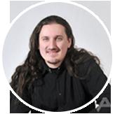 Pavel Ungr, SEO konzultant
